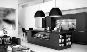 Norcraft Kitchen Cabinets Living Room Mid Century Modern Living Room Ideas Mid Continent