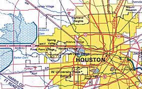houston map jersey buffalo bayou blues a history houstorian