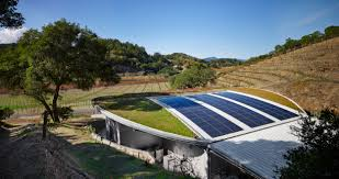 Leed Certified Home Plans Five Green Building Trends From The Top 10 States For Leed U S