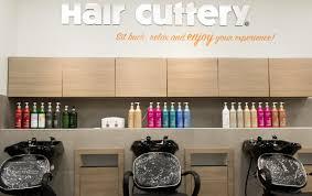 hair cuttery york pa 2083 springwood road cylex profile
