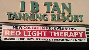 how much is a red light fine get my perks save over 55 on collagen red light therapy sessions