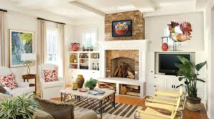 Home Decorating Ideas For Living Room Modern Living Room Simple Decorating Ideas Unique 10 House