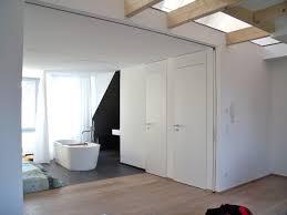 umbau badezimmer umbau reihenhaus modern badezimmer köln heuer