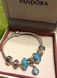 charms bracelet designs images Pandora online sale pandora jewelry charms meanings jpg
