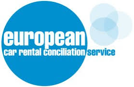 europe car leasing companies ecrcs european car rental conciliation service welcome