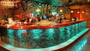 mango u0027s tropical cafe south beach american caribbean cuban