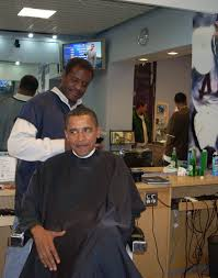 barbershop debates and presidential durags an interview with