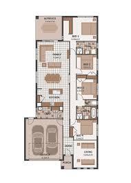 architectural floor plan drawings floorplan dimensions floor plan and site plan samples