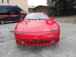 pink mitsubishi 3000gt продажа авто мицубиси 3000гт 1993 в санкт петербурге продам