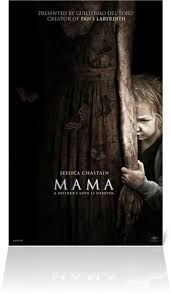 277 best horror movies images on pinterest scary movies horror