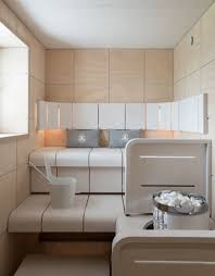 home spa room calm home spa design by milla alftan