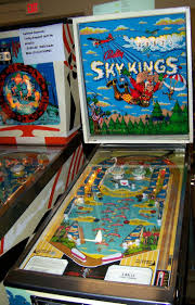 825 best pinball machines images on pinterest pinball coins and