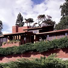 house architectural stanford house architectural rehabilitation arg