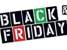 micro center black friday deal micro center black friday deals 2016 full ad scan leaked