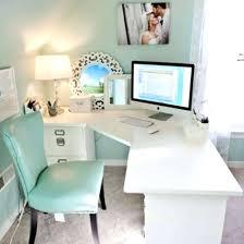 Office Desk Set Accessories Feminine Desk Accessories Feminine Office Feminine Office