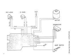 yth2448 wiring diagram husqvarna yth2448 parts u2022 sharedw org