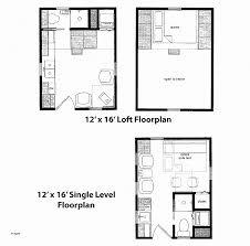 custom floor plans house plan luxury fish house trailer plans fish house trailer