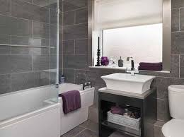 Ideas For Small Bathrooms Uk Small Bathroom Ideas Photo Gallery To Inspire You Bathroom Decor