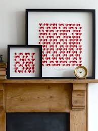 Valentines Day Decor 5 Valentine U0027s Day Party Decor Ideas
