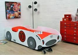 deco chambre garcon voiture deco chambre garcon voiture lit voiture enfant chion auchan idee