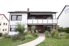 Familienhaus 3 Zimmer Wohnung Zu Vermieten 74321 Bietigheim Bissingen Mapio Net