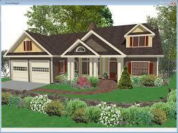 home designer interiors 2014 home designer suite 2017 46 remarkable home design