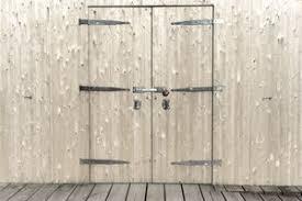 outdoor kitchen cabinet door hinges the 10 most common types of door hinges
