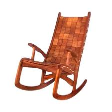 Nursery Wooden Rocking Chair Wooden Rocking Chairs Image Of Woven Wooden Rocking Chair Wooden