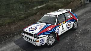 martini livery bmw steam community guide dirt rally skins