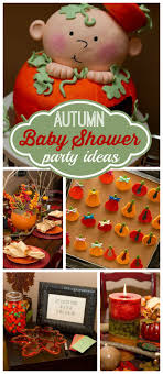 best 25 fall gender reveal ideas on baby shower