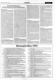 Angebot Einbauk He Heute Auf Seite 3 Das Skandal Urteil Von Karlsruhe Tm