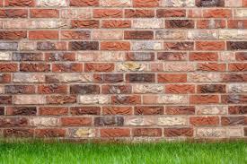 garden brick walls nw london victorian creations london tiles