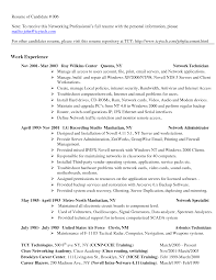 information technology resume examples cover letter resume sample for computer technician sample resume cover letter computer repair technician resume sample computerresume sample for computer technician extra medium size