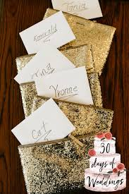 bridesmaids gifts bridesmaid gift ideas instyle