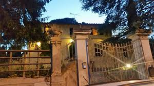 appartamenti in villa appartamenti in villa casciana terme italy booking