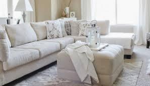 rug critic u2013 best living room rugs