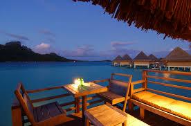 visit french polynesia u0027s bora bora travel pacific agency