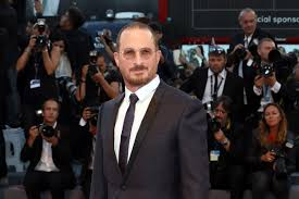 mother movie meaning darren aronofsky interview time