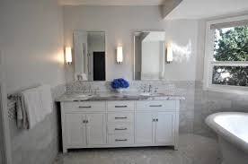 bathroom gorgeous white bathroom vanities ideas single vanity