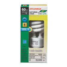 family dollar fans on sale discount hardware store hardware supplies family dollar