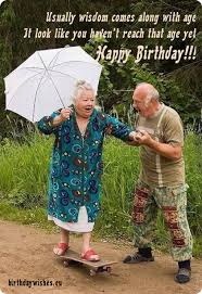 happy birthday wishes for elderly person