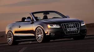 audi convertible 2008 stasis signature series s5 3 0 cabriolet 2010 stasis race