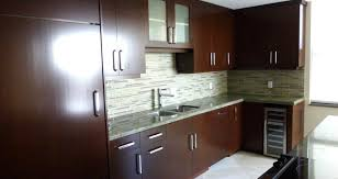 Kitchen Cabinets Wood Types Kitchen Inviting Kitchen Cabinet Cost Lowes Startling Kitchen