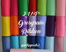 wholesale ribbon etsy