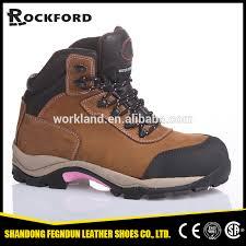 designer safety shoes for women designer safety shoes for women