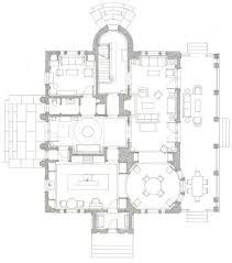 architect plan 518 best architectural plans images on house floor