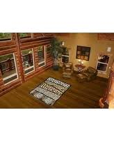 Rug 5x8 Amazing Deals On 5x8 Area Rugs