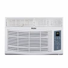 Small Window Ac Units Air Conditioners Portable Ac Units Bj U0027s Wholesale Club