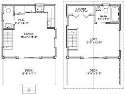 shed house floor plans best 25 shed floor plans ideas on tiny house plans