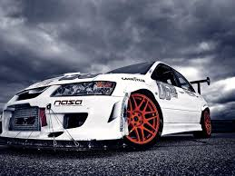 mitsubishi evo rally car rally car wallpapers wallpaper cave